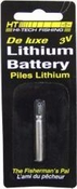 HT Enterprises MLB-1 Lithium Battery