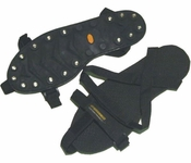 HT Enterprises SCL Super Stud Sandal Ice Fishing Cleats