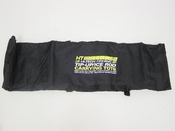 HT Enterprises Tip-Up/Ice Rod Carrying Case
