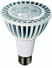 12 Watt Warm White Dimming Par30 LED Lamp for Recessed and Tracking Lighting