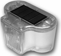 2Pk EZ Dock Solar Pocket Lites for Fresh Water EZ Docks