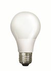 8 Watt Dimmable LEDshine360 Energy Efficient Substitute For 60W Bulbs