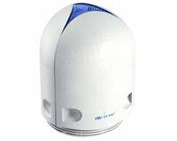 Airfree P1000 - Mold & Germ Destroying Air Purifier 450 Sq. ft.