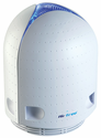Airfree P2000 - Mold & Germ Destroying Air Purifier 550 sq.ft.
