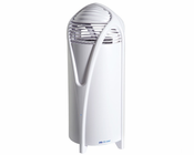 Airfree T-Model 180 sq. ft. Air Cleaner Unit
