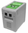Portable Power Packs, Batteries & Inverters