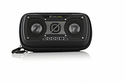 Black Rock Out 2 Portable Speaker for cellphones, MP3 players and more