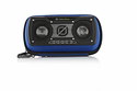 Blue Rock Out 2 Portable Speaker  for cellphones, MP3 players and more
