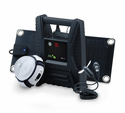 Emergency Solar Power System by Nature Power for Cellphones, Tablets, Digital Cameras and More