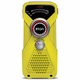FRX1 Radio - Crank Radio with NOAA Weatherband and LED Light