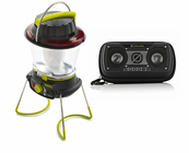 Goal Zero Accessories: LED Lights, Lanterns & Radios