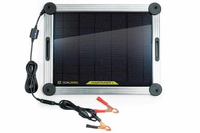 Goal Zero Maintainer 10 Trickle Charger - Solar 12V Battery Maintainer
