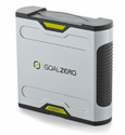 Goal Zero Sherpa 100 Power Pack for Smartphones, Laptops, Tablets, Lights and More