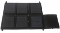 Grape Solar GoCharger 20 Watt  Folding Solar Panel
