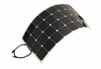 PhotoFlex 100W Flexible Monocrystalline Solar Panel