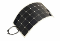 Grape Solar 100 Watt Monocrystalline Solar Panel