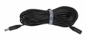 Input 8.0mm 30ft Extension Cable - for Boulder 30