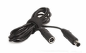 Input 8.0mm 6ft Extension Cable - for Boulder 30