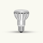 8 Watt R20 Dimmable LED - 450 lumens - 50 Watt Replacement