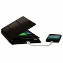 KudoBank for iPad Air - iPad Air Portable Charger Case