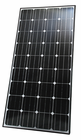 Nature Power 165 Watt Monocrystalline Solar Panel