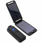 Power Monkey Extreme Solar Charger - Now for iPad, iPhone and other Smartphones and Tablets