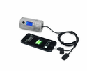 Powermonkey Explorer 2 - Tough Waterproof Mobile Charger