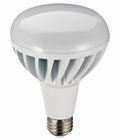 R30 12 Watt Dimming LED Lamp Warm White