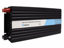 Renogy 2000 Watt 12V - 110V Pure Sine Wave Inverter with Cables