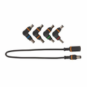 Sherpa Laptop Charging Kit