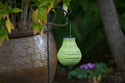 Soji Stella Bulb - Moss with White LED
