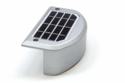 Solar Rail Light for Decks, Docks, Boardwalks and Hand Rails