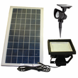 Solar Spot Lights & Solar Flood Lights