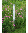 SolMate Jumbo Garden Thermometer