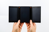 Solpro Helios Solar Smartphone Charger - Foldable Solar Charger for Smartphones, Tablets & Music Players