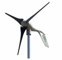 Southwest Windpower Air 30 Residential Wind Turbines (Previously Air-X Land Model)