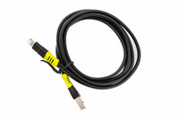 USB to Lightning Connector Cable 39 inch