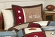 All Star Sports Kids Bedding  - 3 Piece Full/Queen Set