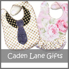 Caden Lane Baby Gifts