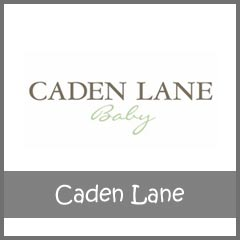 Caden Lane Bedding and Accessories