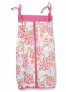Hula Baby Diaper Stacker