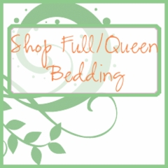 Shop Full/Queen Kids Bedding