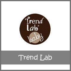 Trend Lab Baby