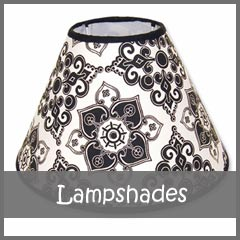 Trend Lab Lampshades