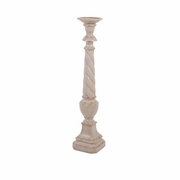 Coreen Small Candle Stand