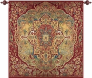 Grande Tapestry Wallhangings