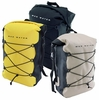Roll-Top Backpacks