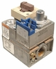 Honeywell� Gas Valve # V800C1052