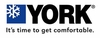 York Controls� Ventor Assembly # S1-324-25007-000