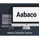 Aabaco Transition Service